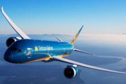6 tháng, Vietnam Airlines báo lợi nhuận trước thuế 1.786 tỷ đồng, hoàn thành 53% kế hoạch năm