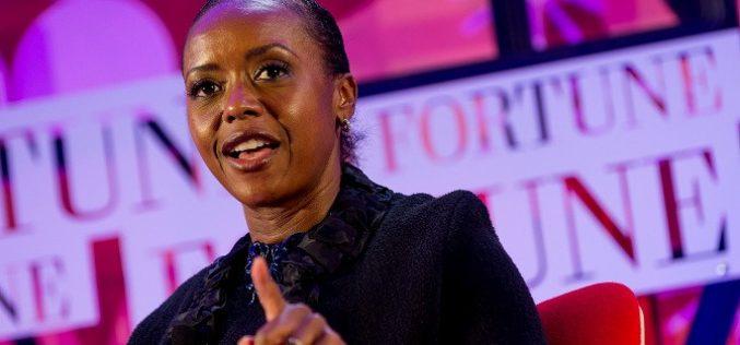 CEO quỹ đầu tư 13 tỷ USD: Bài học cần nắm vững để xây dựng sự giàu có là sự kiên nhẫn