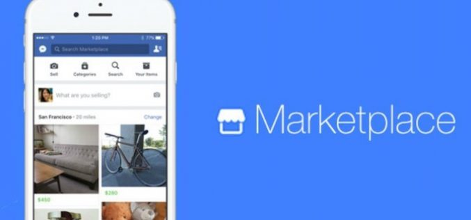 Công nghệ 24h: Không có chuyện Facebook cấm bán hàng trên trang cá nhân