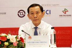 Thứ trưởng Võ Thành Thống: Diễn đàn M&A Việt Nam 2019 sẽ là cầu nối giữa các nhà đầu tư trong nước và quốc tế