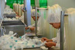 Hơn 20 tỉ USD vốn ngoại đầu tư vào Việt Nam