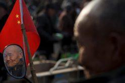 Quỹ hưu trí của Trung Quốc có thể cạn kiệt sau 15 năm nữa?