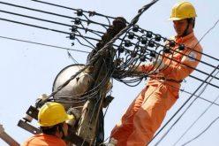 Kiểm toán Nhà nước nói gì về kế hoạch kiểm toán giá điện?