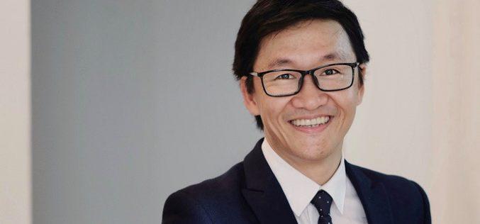 TS. Phạm Sỹ Thành chỉ ra 4 trọng tâm chính sách của Trung Quốc nửa sau năm 2019