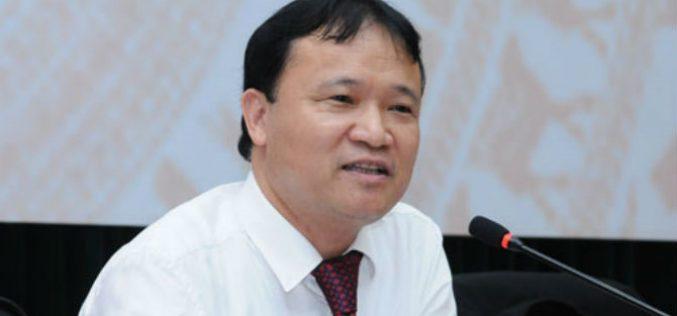 Big C dừng nhập hàng may mặc Việt, Bộ Công Thương nói gì?