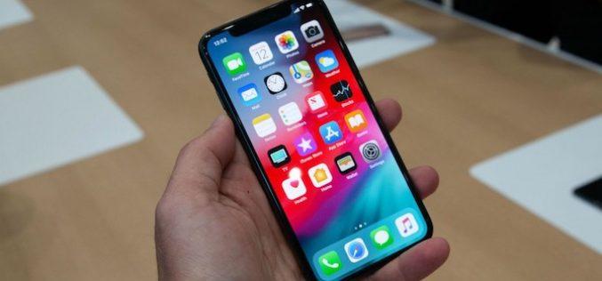 Công nghệ 24h: Nhật – Hàn thương chiến, iPhone phải dùng màn hình Trung Quốc?