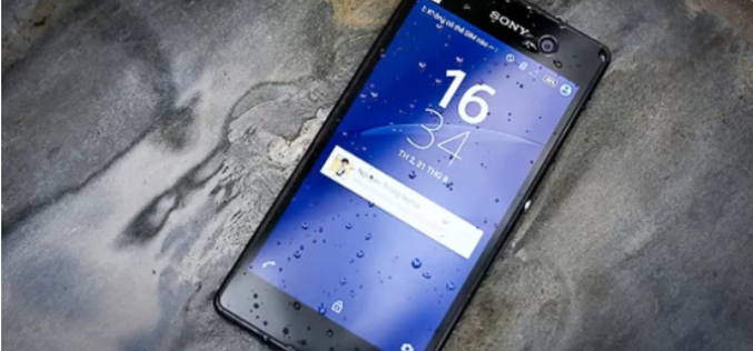 Sony có thể biến mất khỏi thị trường smartphone