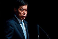Ẩn ý nào khi Trung Quốc chọn quan chức cứng rắn tham gia đàm phán thương mại với Mỹ?