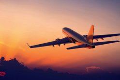 Vingroup lập Vinpearl Air gia nhập lĩnh vực đào tạo hàng không