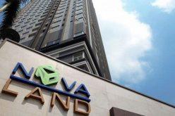Novaland công bố hàng loạt thông tin doanh nghiệp