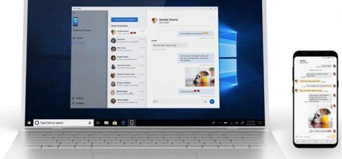 Alexa dần hỗ trợ nhiều máy tính Windows 10
