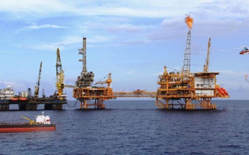 PV Drilling (PVD) ước lãi ròng 111 tỷ đồng trong quý II/2019