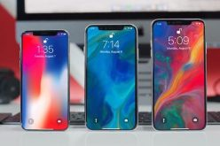 Công nghệ 24h: iPhone sẽ giữ thiết kế tai thỏ đến năm 2020