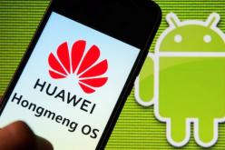Huawei có thể không dùng Hongmeng để thay thế Android