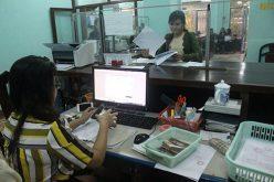 Kho bạc Phú Thọ làm tốt công tác quản lý tạm ứng và thu hồi tạm ứng vốn đầu tư