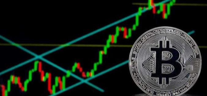 """Hội nghị Blockchain châu Á: """"Bitcoin leo dốc trở lại"""""""