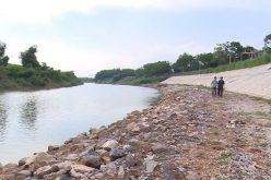 Hà Nội sẽ hoàn thành 9 dự án đầu tư xây dựng công trình nông nghiệp ngay trong năm 2019