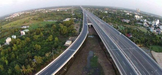 Dự thầu cao tốc Bắc – Nam: Nhà đầu tư Việt Nam và liên danh với nước ngoài chiếm gần 50%