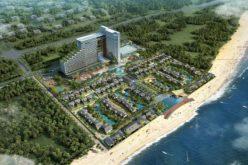CEO: Nhờ dự án tại Hà Nội, Hà Nam, Phú Quốc, nửa đầu 2019 lợi nhuận ròng ước đạt 226,9 tỷ đồng