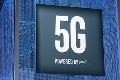 Apple đàm phán mua bộ phận chip mạng của Intel