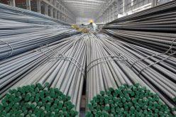 Mỹ áp thuế cao với thép Việt Nam xuất xứ Hàn Quốc, Đài Loan