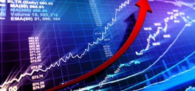 Không phát sinh doanh thu sau 2 quý, Vinaconex – ITC (VCR) báo lỗ, cổ phiếu vẫn tăng bất thường