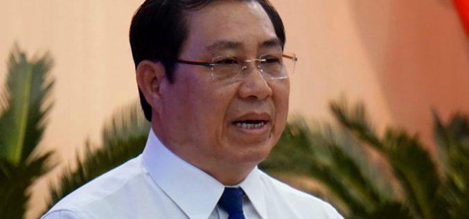 Thanh tra Chính phủ tiếp tục làm việc với Đà Nẵng về sai phạm đất đai