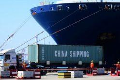 Trung Quốc tuyên bố trừng phạt doanh nghiệp Mỹ bán vũ khí cho Đài Loan