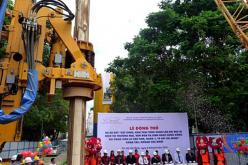 TP.HCM xoá dự án bãi đậu xe ngầm trăm triệu USD