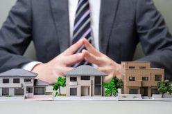 Bất động sản không còn là khoản đầu tư an toàn cho giới đầu tư?