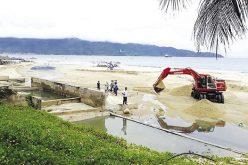 Đà Nẵng chi 1.447 tỷ đồng cải thiện môi trường nước