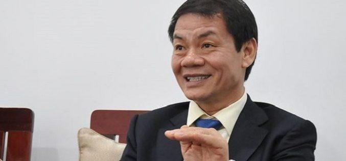 Doanh nghiệp 24h: Ông Trần Bá Dương không còn là cổ đông lớn của HAGL Agrico