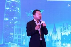 Shark Tank hợp tác với Quỹ hỗ trợ startup Next100.vc quy mô 10 triệu USD