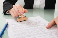 Hồ sơ bồi thường bảo hiểm: Bỏ xác nhận cơ quan công an, nên không?