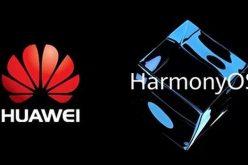 Người Trung Quốc hoài nghi về hệ điều hành của Huawei