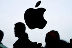 """Apple bắt đầu bước vào thời kỳ """"hậu iPhone""""?"""