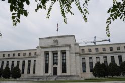 Chính sách của Fed trong dòng chảy của nền kinh tế Mỹ