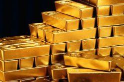 Giá vàng thế giới sụt giảm, trong nước tuột mốc 42 triệu đồng/lượng