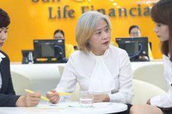 Bảo hiểm nhân thọ rục rịch chuẩn bị cho IFRS 17