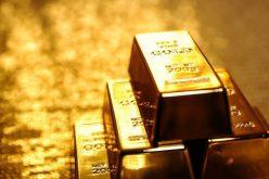 Giá vàng thế giới giằng co mạnh, trong nước chạm 40 triệu đồng/lượng