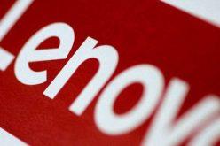 Chiến tranh thương mại Mỹ-Trung khiến Lenovo điêu đứng, cảnh báo giá bán laptop sẽ ngày càng đắt đỏ