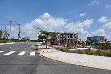 """Sở Xây dựng tỉnh Long An đang xử lý các dự án """"ma"""" Báo Đầu tư phản ánh"""