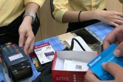 Ngân hàng Nhà nước mạnh tay với thanh toán khống qua POS để rút tiền mặt