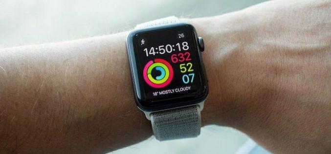 Công nghệ 24h: Apple Watch dựng tràn về Việt Nam