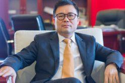 Chủ tịch SSI: Ít nhất 80% chuyến bay sang Mỹ của cá nhân sẽ sử dụng Bamboo Airways