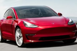 Tesla bị yêu cầu không thổi phồng độ an toàn của Model 3