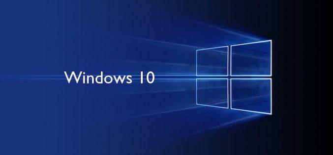 Công nghệ 24h: 250 triệu người dùng Windows 10 có thể đang bị tấn công
