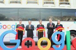 Google và Bộ Công Thương đặt mục tiêu đào tạo kỹ năng số cho 500.000 lao động