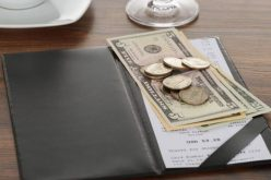 11 điều người giàu luôn bí mật làm để kiếm tiền mà không nói cho bạn