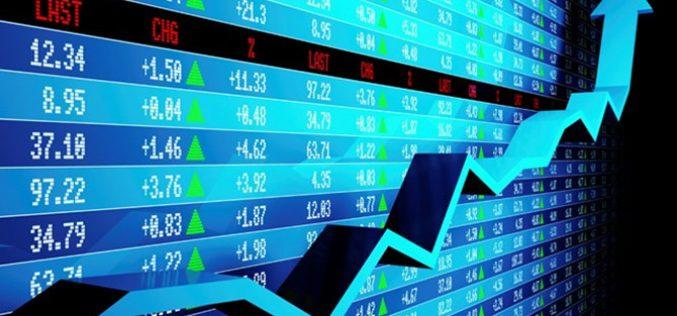 Chứng khoán 24h: Nhóm cổ phiếu khu công nghiệp lao dốc, REE ngược chiều thị trường